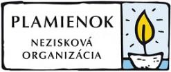 logo_plamienok