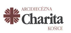 ADCH_logo