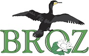 logo_BROZ_curves_corel8.cdr