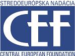 Stredoeurópska nadácia