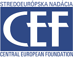 CEF_logo