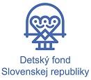 Detsky_fond_SR_logo