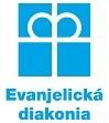 Evanjelická DIAKONIA Evanjelickej cirkvi augsburského vyznania na Slovensku