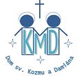 Kongregácia sestier služobníc Nepoškvrnenej Panny Márie
