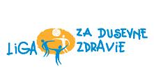 Liga_za_dusevne_zdravie