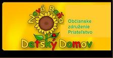 Priatelstvo_banner