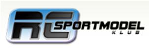 RCsportModelKlub