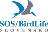 SOS_BirdLife_SVK