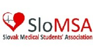 Slovenská asociácia študentov medicíny