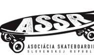 Asociácia Skateboardingu Slovenskej republiky