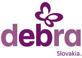debra_Slovakia