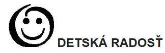 destska_radost