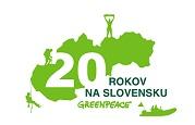 logo 20 vyrocie_final