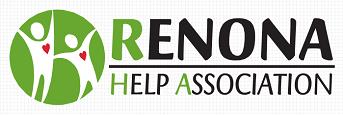 logo RHA