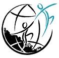 logo SBD_banner