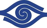 logo UNSS_jpg