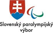 logo_SPV big