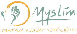 myslim_small