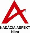 nad_aspekt3