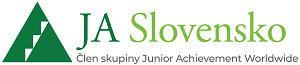 new-logo-jaslovensko-SK