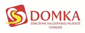 DOMKA_logo
