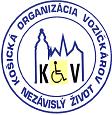 KOV_banner
