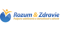 Rozum_a_zdravie