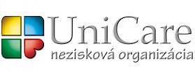 Unicare-logo