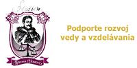 nadacia-Stefana-z-Verbovca