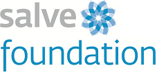 salve_foundation