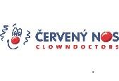 CervenyNos_banner