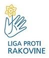 Logo LPR_banner