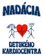 nadacia_DKC_banner