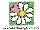 RuzovaMargaretka_banner