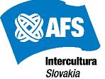 Intercultura Slovakia