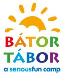 BatorTabor1