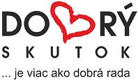 DobrySkutok_nahlad