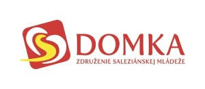 Domka_logotyp_trojfarebny_horizontalny_OZ-40