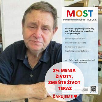 Dss_MOST_logo_rozhodni