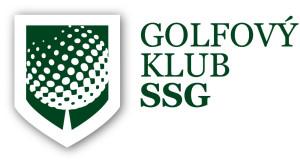 GK-SSG_logo_H_white-BG[2175]