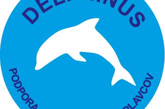 DELPHINUS – podpora talentovaných plavcov