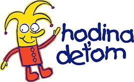 Logo HD_Hugo vedla textu