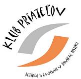 Logo Klub priatelov DFN BB