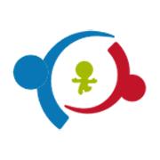 Logo RPPD