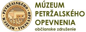 LogoMPO