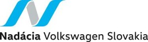 Logo_Stiftung_2015_left_rgb