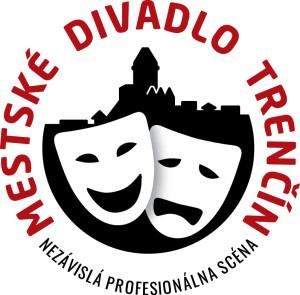 MDT - logo
