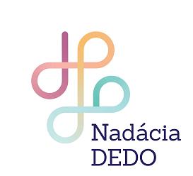 NadaciaDedo