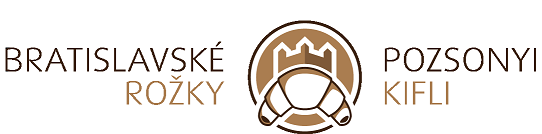 Pozsonyikifli_logo