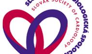 Slovenská kardiologická spoločnosť